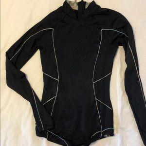 O'Neill 365 Hybrid Surf Suit